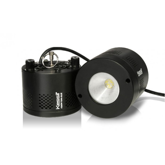 Kessil A360WE LED Aquarium Light
