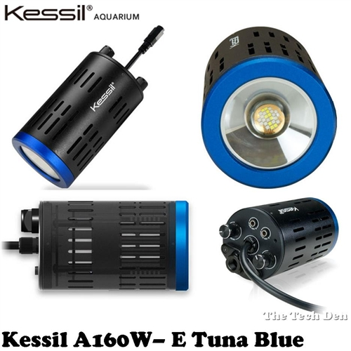 Kessil A160WE LED Aquarium Light